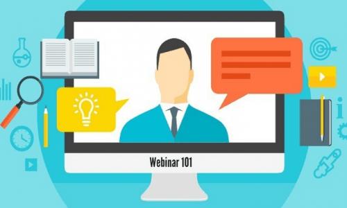 make money with webinars