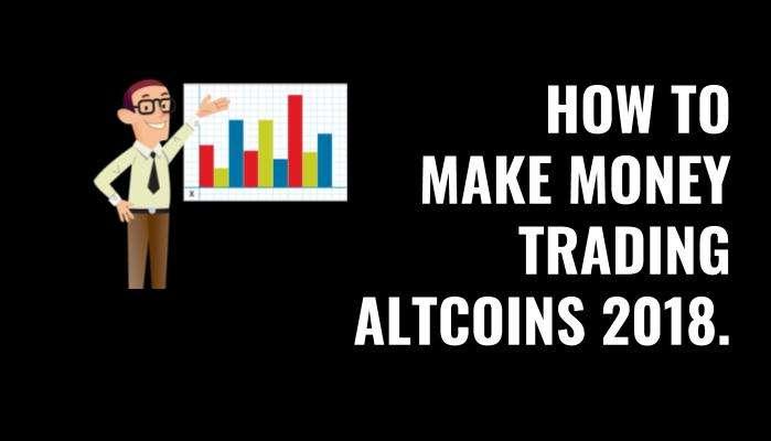 Markets world binary app