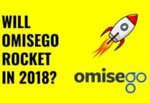 invest in omisego 2018