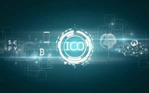 icos guide