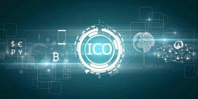 icos guide