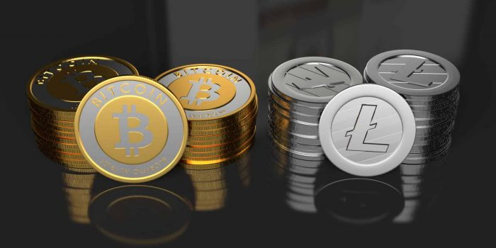 best cryptocurrencies may 2018