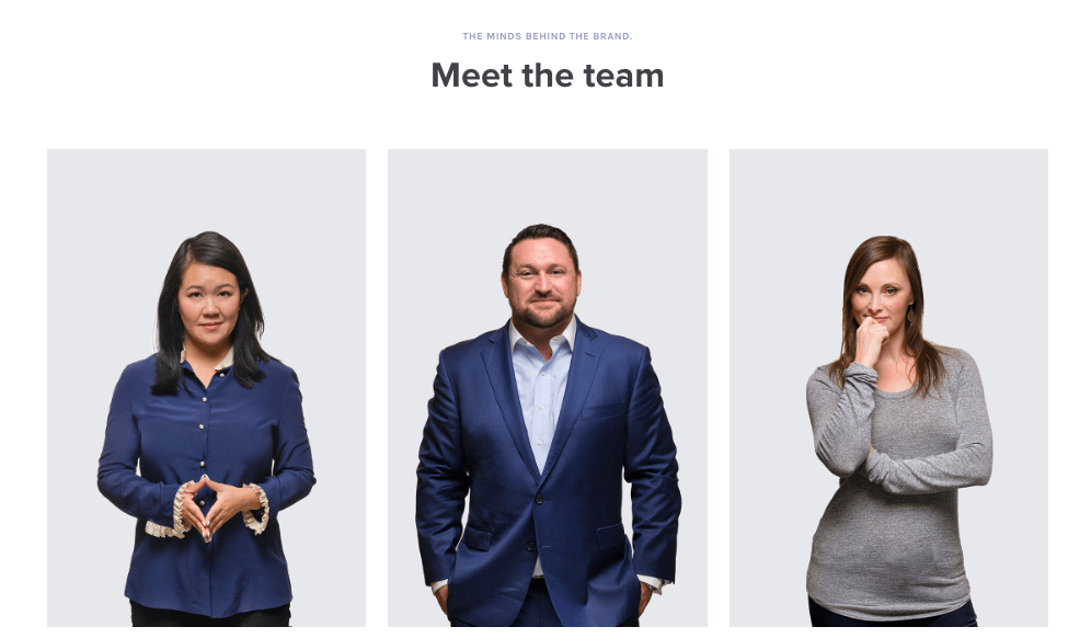 etherparty team