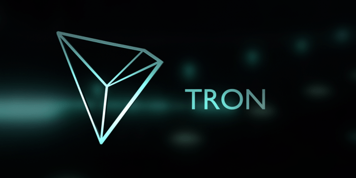 is tron cryptocurrency a good investment