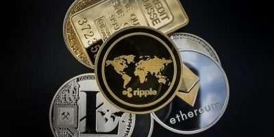 Best Cryptocurrencies 2019