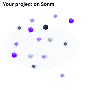What is snm cryptocurrency