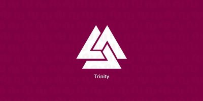 Trinity Coin TNC Guide