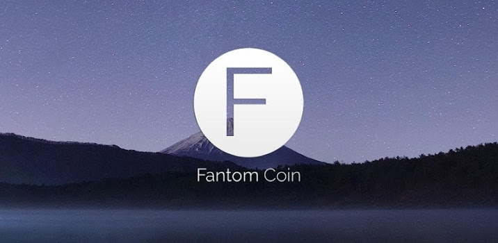 FCN Cryptocurrency Review: Everything You Need To Know About