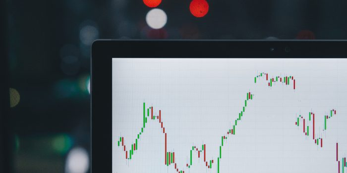 How to Avoid Losing Money with Forex Trading