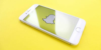 how to make money with snapchat